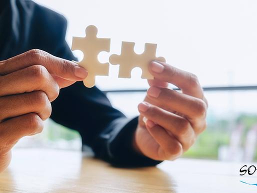 ER2: 8 motivos para adotar o nosso ERP integrado