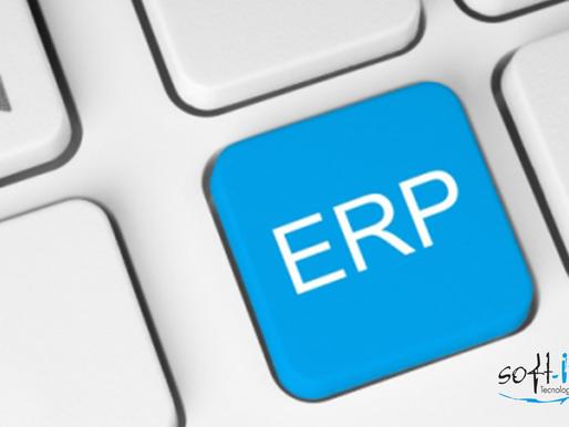 Sistema ERP: quando e por quê implantar