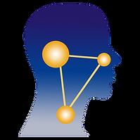 Logo_Pequeño2.png