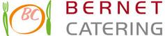Bernet_Catering_web.jpg