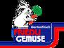 Logo%20Friedli_edited.png