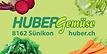 Huber Gemüse.PNG