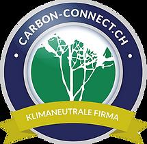 carbonconnect-seal-company-de-500.png