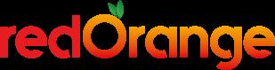 redOrange_logo.png