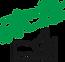 new_logo_kaeser.png