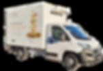 Logistikfahrzeug.png