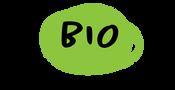 Icon-Bio.png