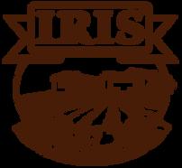 logo iris pasta.png