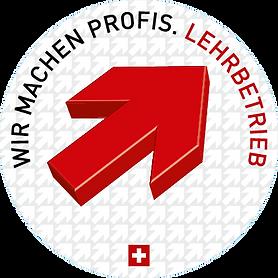 Sticker Lehrbetrieb.png
