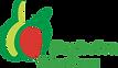 logo bachofen.png