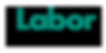 LaborVeritas.png
