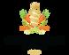 logo_kaeppeli_farbe_500.png