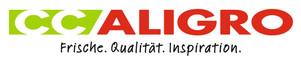CC-ALIGRO_Logo_Claim_CMYK.jpg