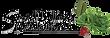 Logo_Samuel_Bollinger_master.png