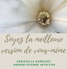 Nuances_de_gris_Photo_Général_Musique_
