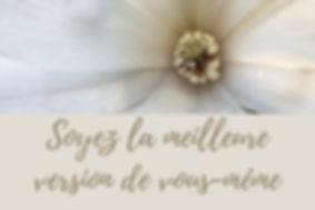 Nuances_de_gris_Photo_G%C3%83%C2%A9n%C3%