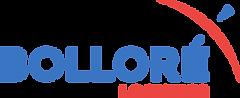 logo-bollore-logistics-color.png