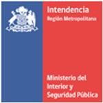 logo_intendencia-01.png