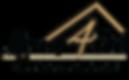 לוגו ליד פור ביט - lead 4 bit