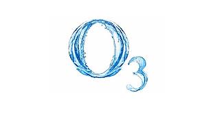 simbolo ozono.png