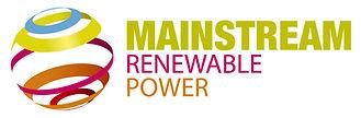 Mainstream-Renewable-Power.jpg