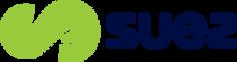 suez-logo.png