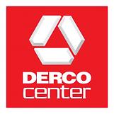 derco center.png