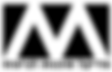 מדיקל סוכנות לביטוח - לוגו