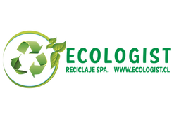 logo ecologist transparente png.png