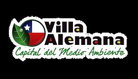 logo municipal_Mesa de trabajo.png