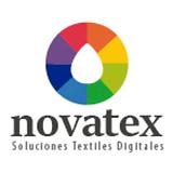 novatex.png