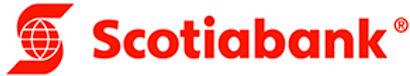 logo-scotiabank_20170710211136_0.jpg