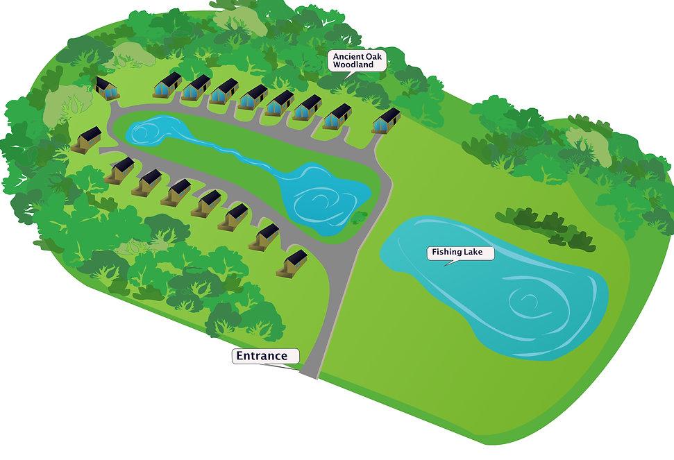 PenYBanc Map 2.jpg