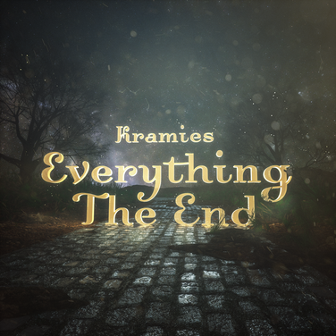 Everything The End