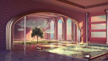 Future Modern Architecture R&D