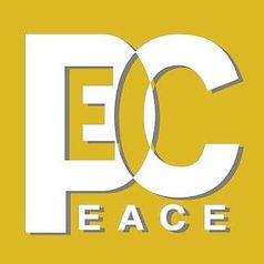 bapec-logo.jpg
