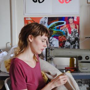 Newold Bridal: NEW STUDIO
