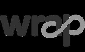 wrap-logo.png