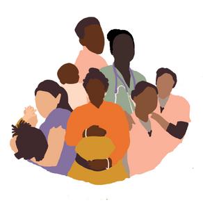 Black Maternal Health Resource List