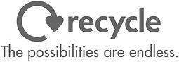recycle-now-logo-1024x353.jpg