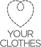 love your clothes.jpg