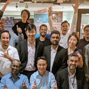 ScaleUp-Malaysia_Quest-Ventures_partners