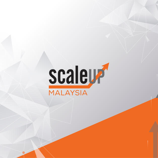 ScaleUp partners with Quest ventures to scale up startups