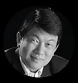 Chris Chan.png