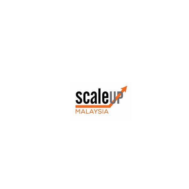 ScaleUp Malaysia sasar bimbing 24 syarikat pemula