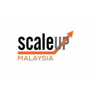 ScaleUp Malaysia partners Singapore VC firm to take local solutions global