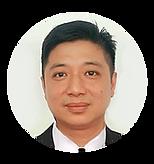 Vincent Lee.png