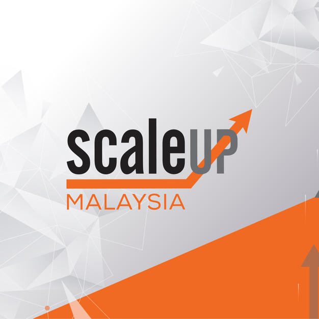 ScaleUp and Quest Ventures Want to Nurture Malaysian Startups