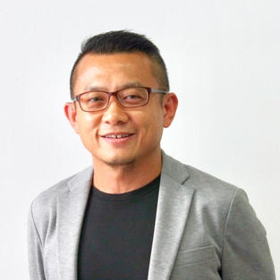 Quest Ventures partners ScaleUp Malaysia in bet on Malaysian tech ecosystem