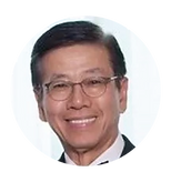 Richard Wong.png